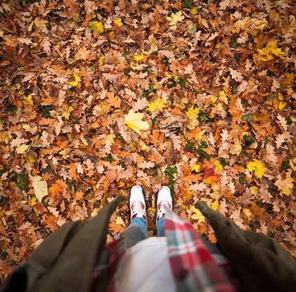 6 Fall Fashion Styling Tips