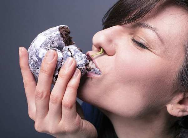 How to Become a More Mindful Eater
