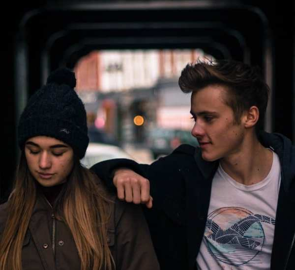 3 Questions to Ask Before Opening Up Your Relationship