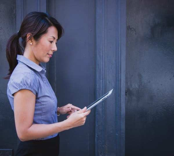 4 Financial Pitfalls Every Entrepreneur Should Avoid