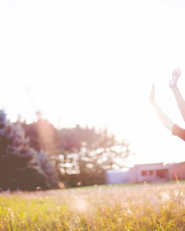 11 Lifestyle Changes That Will Boost Your Mental Health