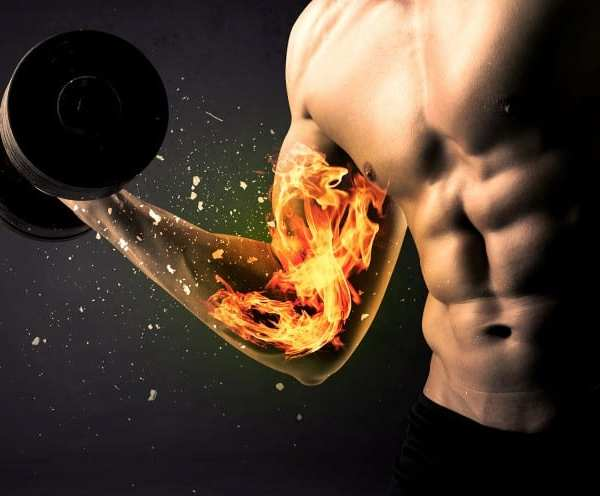 What is the Best Workout for Gaining Strength?