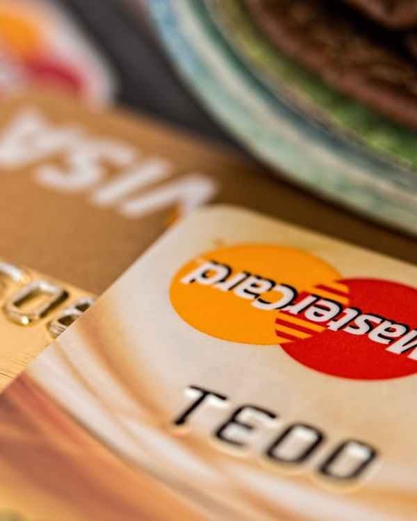 How To Shake Off A Low Credit Score