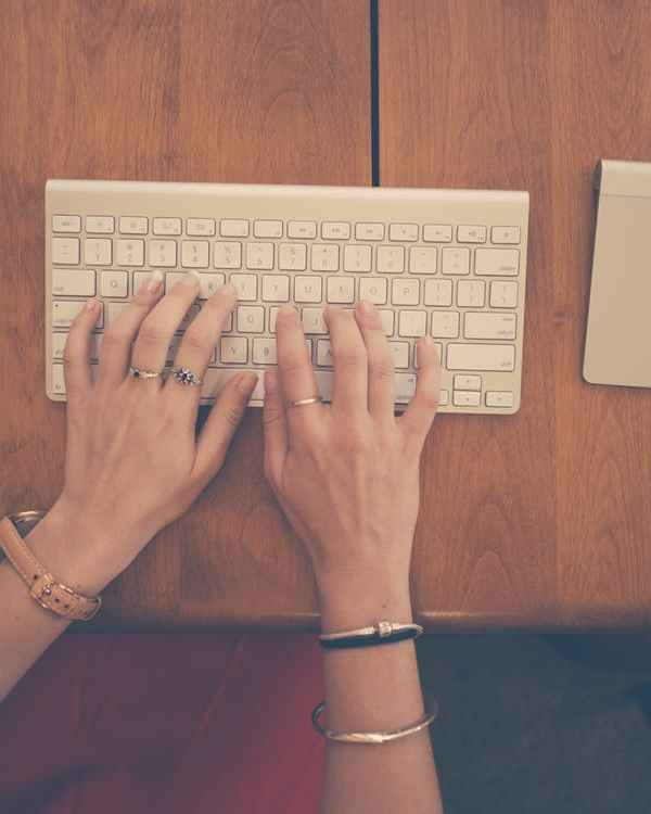 7 Important Things on Your Cover Letter that Make an Impact
