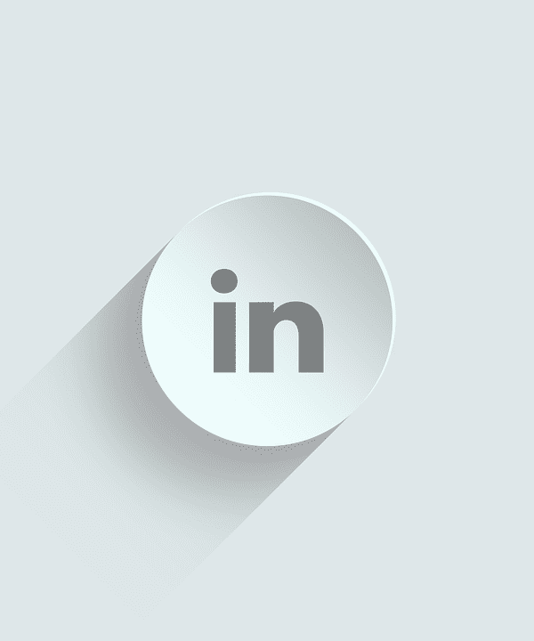 How Do I Build an Impressive LinkedIn Profile?