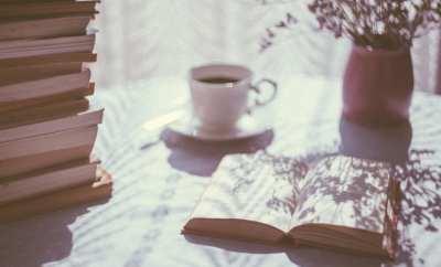 books about millennials