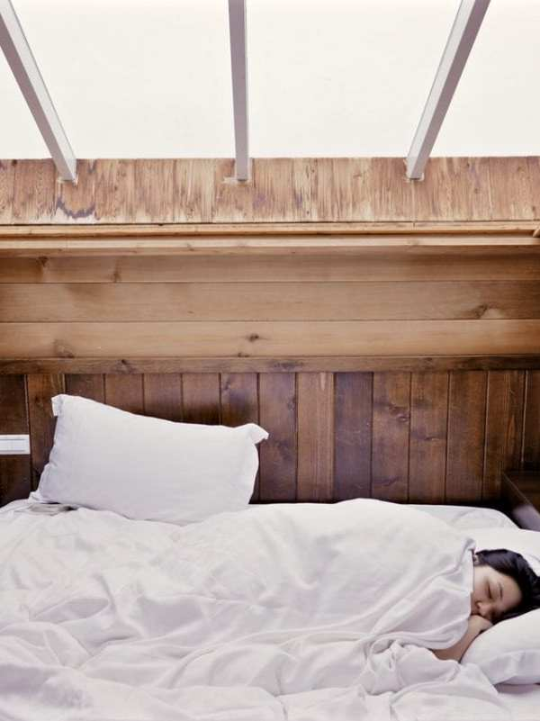 3 Sure Ways to Know If You Are Getting Enough Sleep