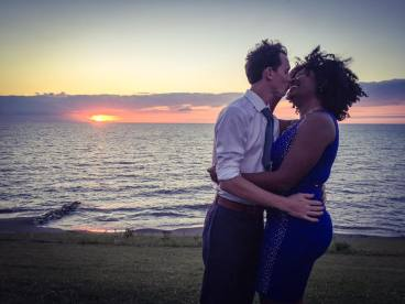 my wedding is great inspiration for weight loss