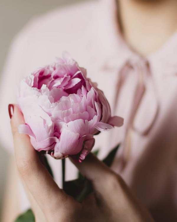 6 Natural Ways to Overcome Estrogen Dominance