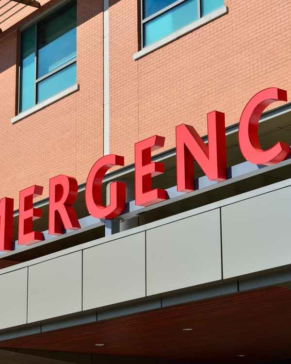 Why Millennials areFrustrated with their ER Experiences