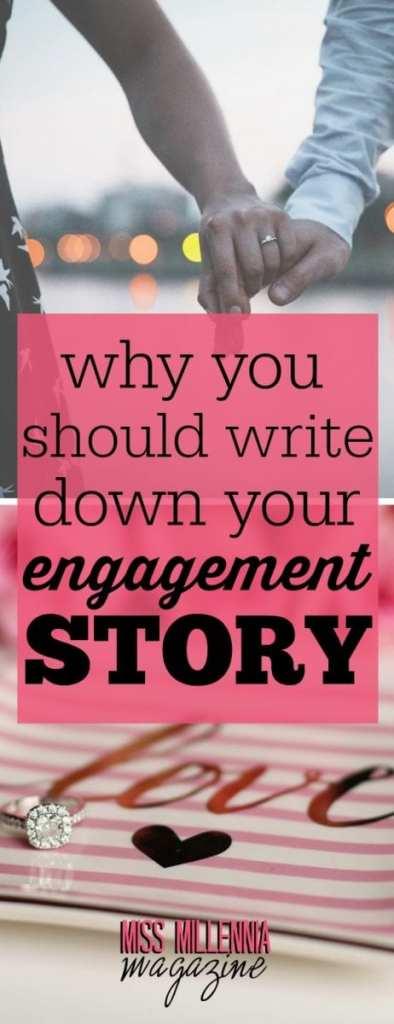 why should i write - photo #49