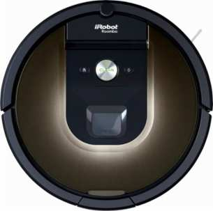 https://click.linksynergy.com/deeplink?id=L90gi8oaHjE&mid=38606&u1=4340000&murl=https%3A%2F%2Fwww.bestbuy.com%2Fsite%2Firobot-roomba-980-app-controlled-self-charging-robot-vacuum-black%2F4340000.p%3FskuId%3D4340000