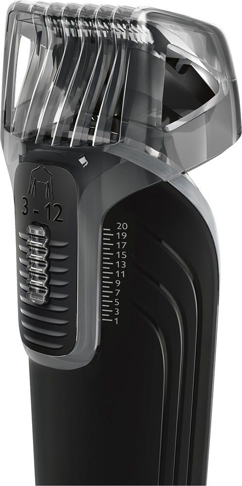 https://www.awin1.com/cread.php?awinmid=3&awinaffid=402213&clickref=Millennial+Gift+Guide+2017&p=https%3A%2F%2Fwww.bestbuy.com%2Fsite%2Fphilips-norelco-multigroom-5100-trimmer-black-silver%2F4823013.p%3FskuId%3D4823013