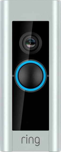 https://click.linksynergy.com/deeplink?id=L90gi8oaHjE&mid=38606&u1=5095900&murl=https%3A%2F%2Fwww.bestbuy.com%2Fsite%2Fring-video-doorbell-pro-satin-nickel%2F5095900.p%3FskuId%3D5095900