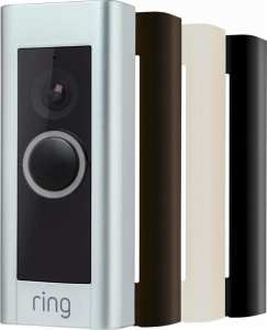 https://click.linksynergy.com/deeplink?id=L90gi8oaHjE&mid=38606&u1=5095900&murl=https%3A%2F%2Fwww.bestbuy.com%2Fsite%2Fring-video-doorbell-pro-satin-nickel%2F5095900.p%3FskuId%3D5095900