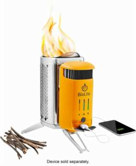 https://click.linksynergy.com/deeplink?id=L90gi8oaHjE&mid=38606&u1=5834327&murl=https%3A%2F%2Fwww.bestbuy.com%2Fsite%2Fbiolite-campstove-2-with-flexlight-yellow-chrome%2F5834327.p%3FskuId%3D5834