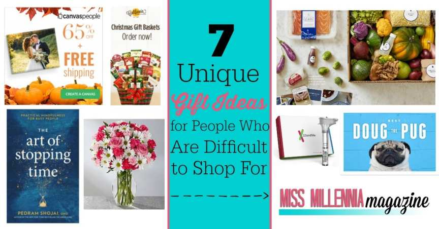 Image result for Shopping Online for Meaningful and Unique Presents