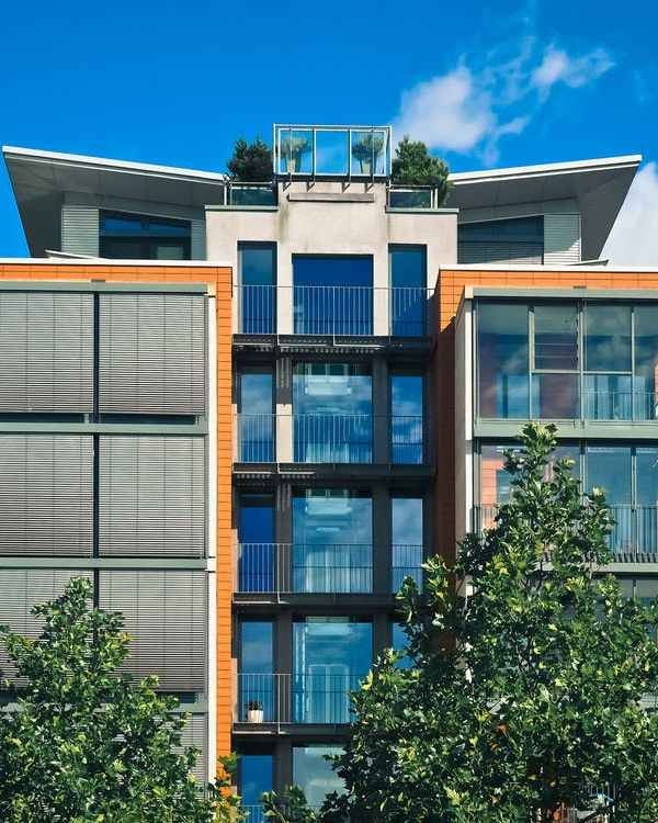 Renting vs. Buying a Condo: How to Know What is Best for You
