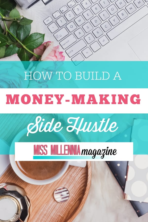 Turn Your Passion Into Cash in 30 Days,How to build a profitable side hustle in 30 days. You'll not only learn how to choose asidehustle that uses your best skills andpassion, buthow to build an income strategy for itandmanage it for success.