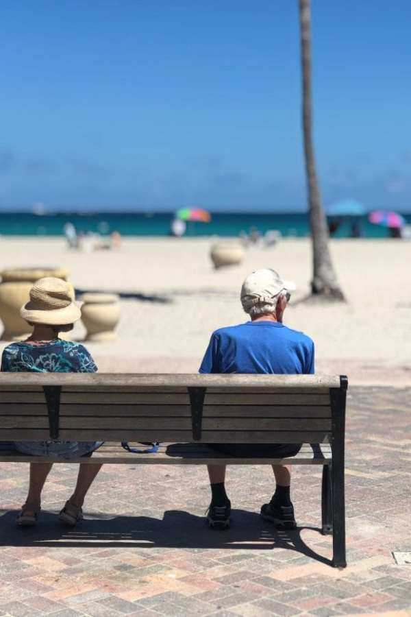 How to Plan for Retirement and Enjoy Your Golden Years