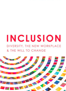 inclusion cover art from amazon
