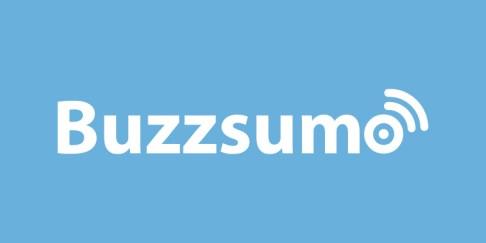 buzzsumo best tools for bloggers