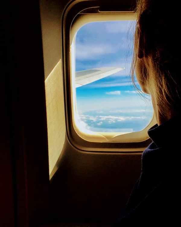 affordable holiday flights