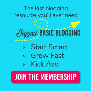 B3 – Join the Membership 300×300 Blue