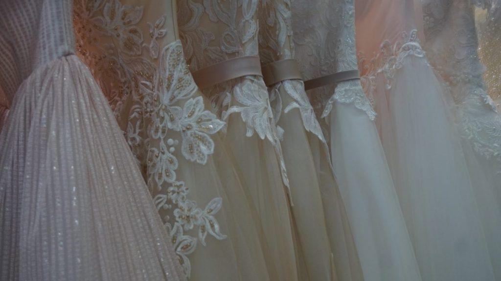 wedding-2665096_1920
