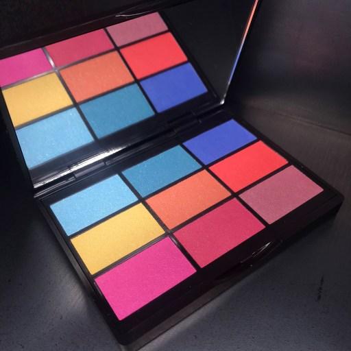 Gosh Farben