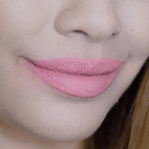 ABH Anastasia Beverly Hills Dolce Lips 2
