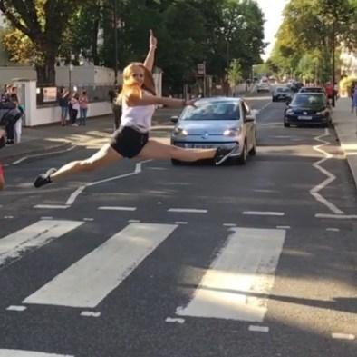 Bucketlist-London-Abbey-Road.jpg