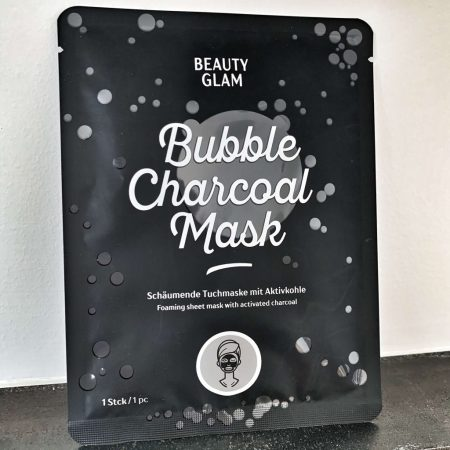 Beauty Glam Review Erfahrung