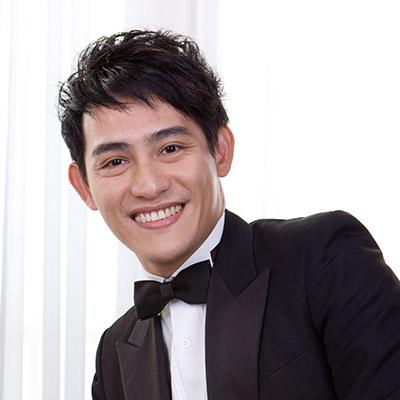 Chun Sung Huang