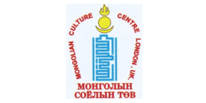 Mongolian Culture Centre London