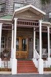 Henderson Park Inn in Destin, Florida