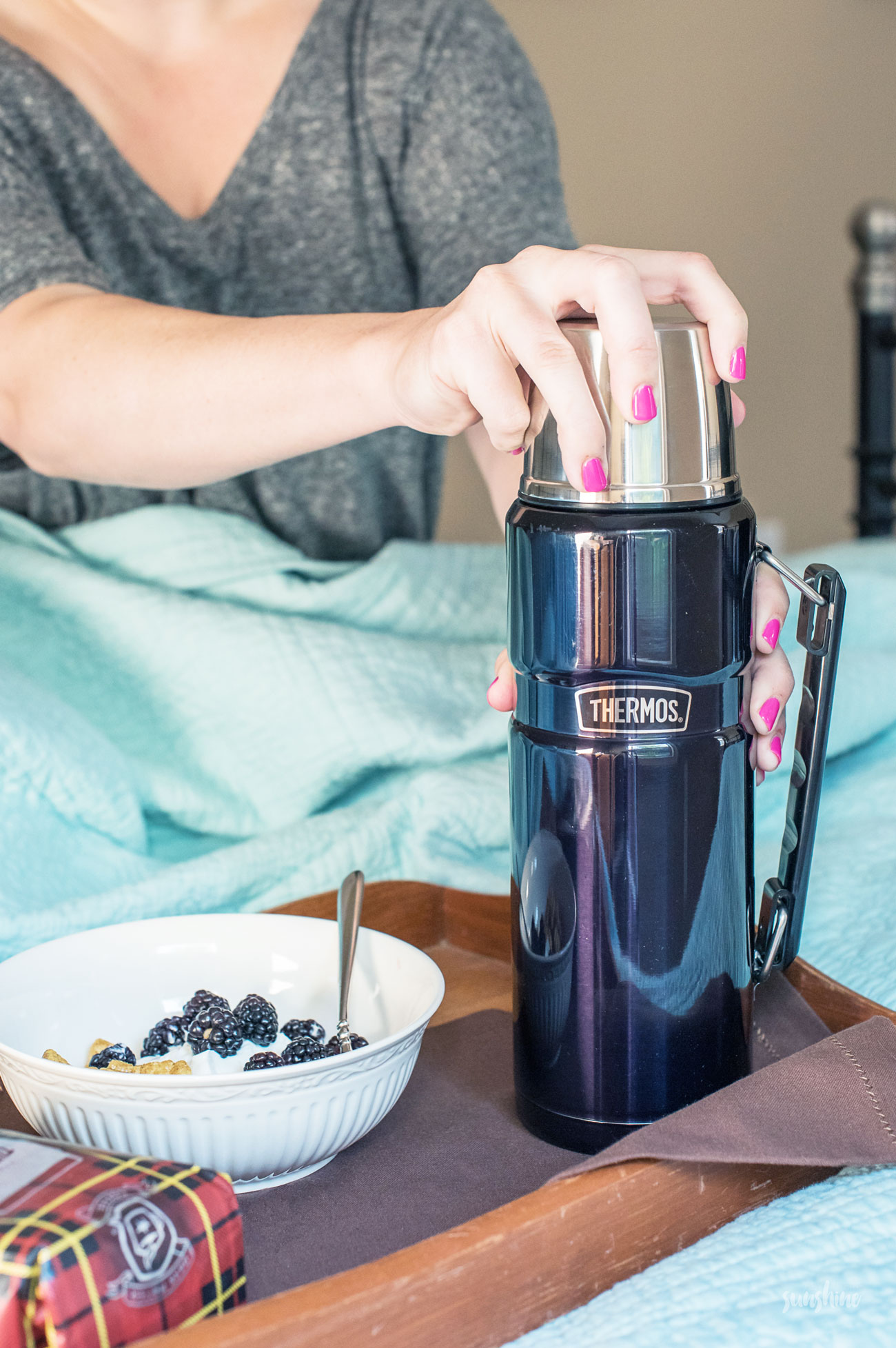 thermos-overnight-coffee-3