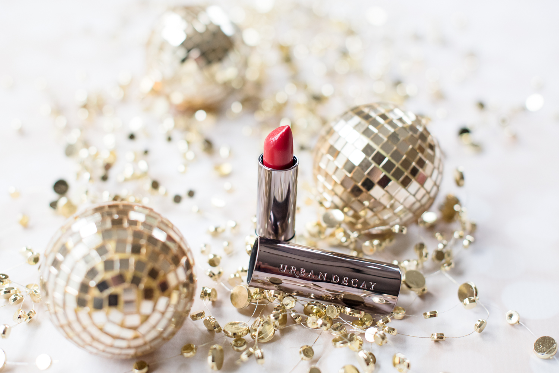 Best Red Lipsticks via @missmollymoon