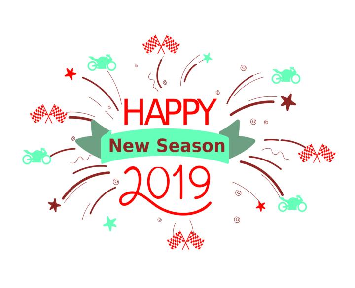 Neues Jahr, neues…?