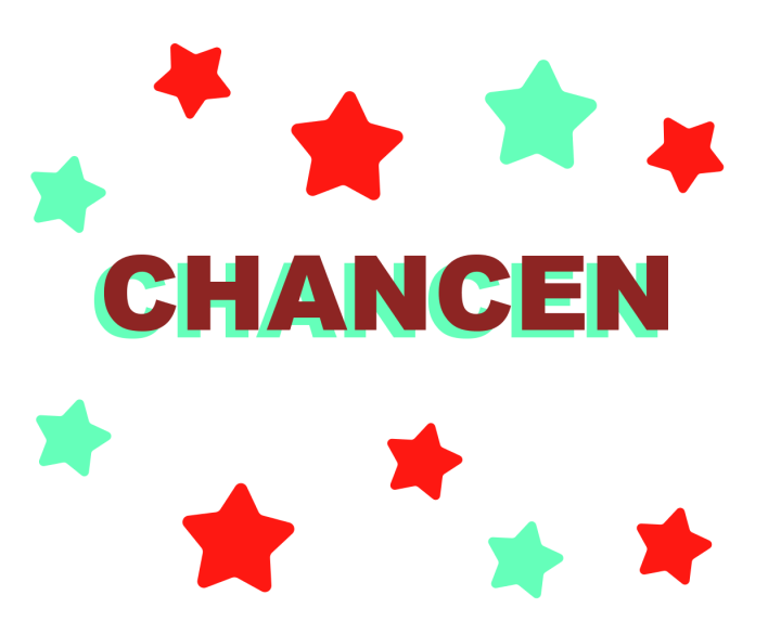 Chancen…
