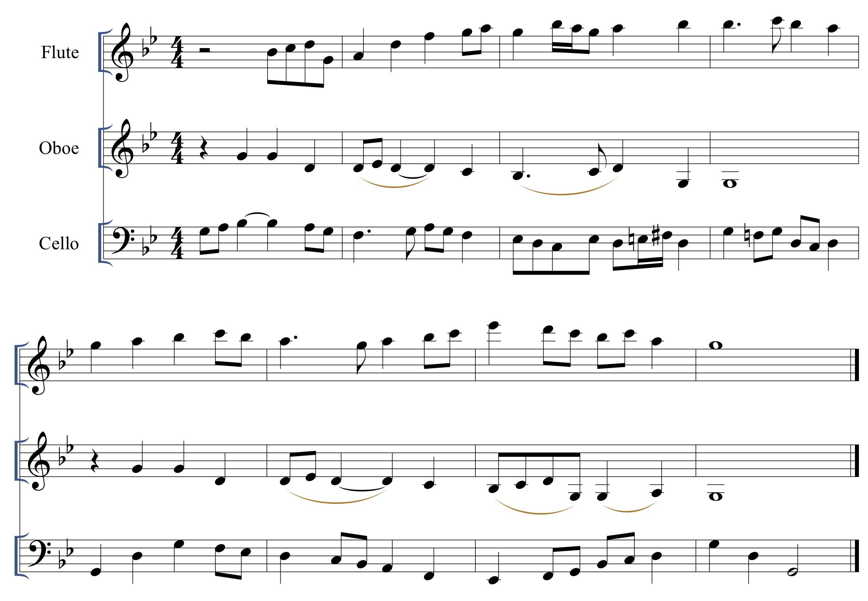 8/28/13 Musical Texture: Review | Miss Music Nerd