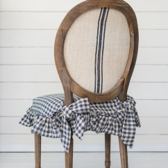 Dining Chair Upholstery Swivel Ikea Tutorial Miss Mustard Seed Anyway I Dusted Off The Video Footage And Got Everything Edited So Could Share How To Strip Reupholster Back Of A Wood Frame Like This