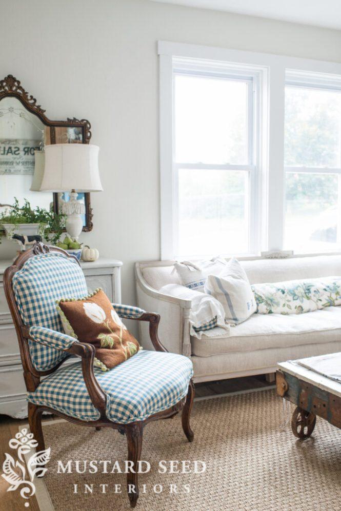 Primitive Sofa Craigslist Review Home Co