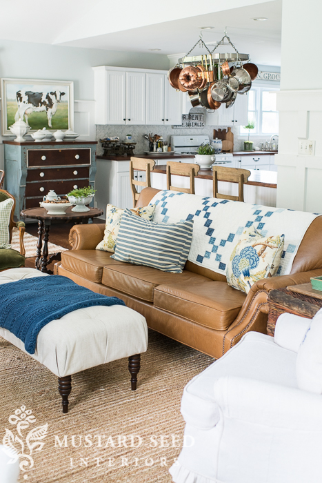 most affordable sleeper sofa cheap cover ideas farmhouse style s and ...