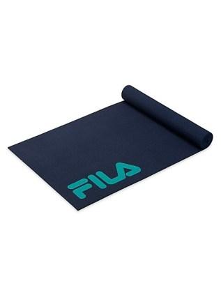 FILA Premium Yoga Mat