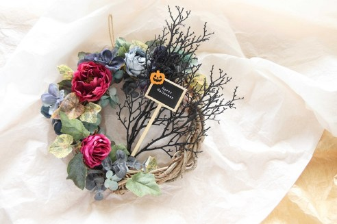 Paper flowers craft ideas for home decor