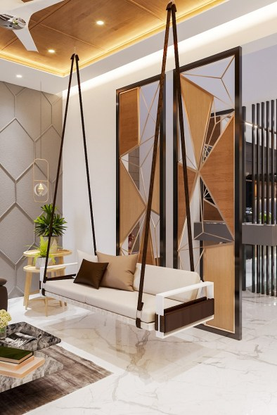 Play around with stainless steel partition glass and room dividers to create a great impact on interior design. Glass room divider.