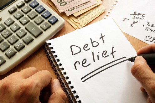 What is bankruptcy and how you can avoid it