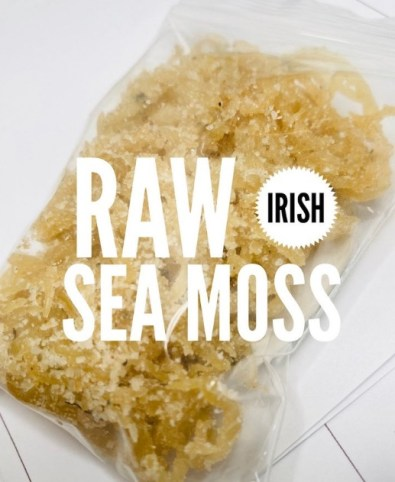 wildcrafted irish sea moss bulk. wholesale irish moss for sale. caribbean sea moss wholesale. jamaican sea moss wholesale