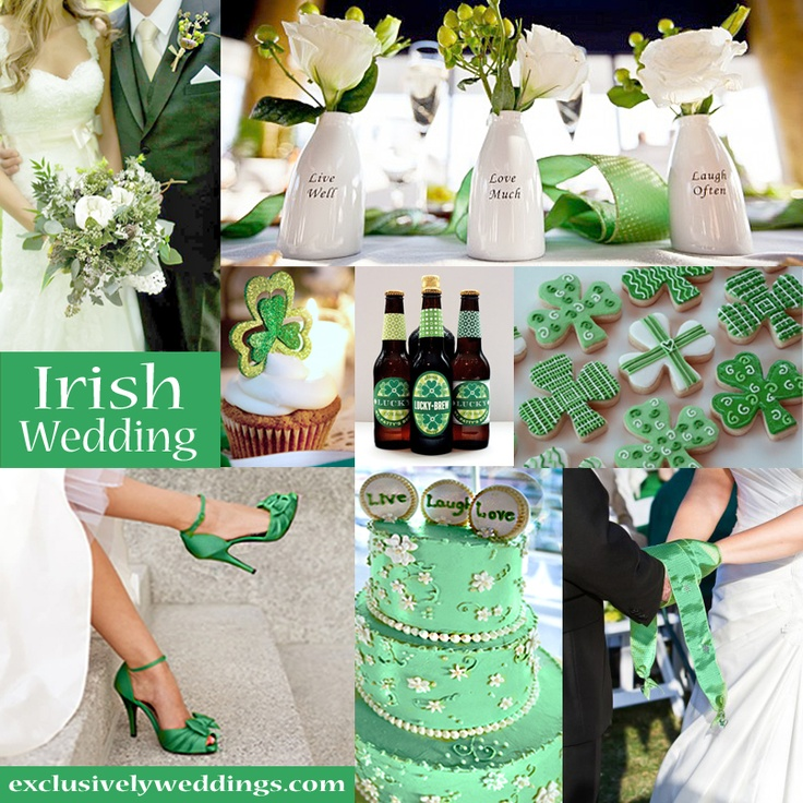 missmyrvold  Your Guide to Wedding  Event Planning